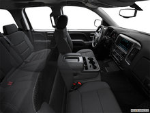 2017 Chevrolet Silverado 1500 LT | Photo 40