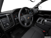 2017 Chevrolet Silverado 1500 LT | Photo 41