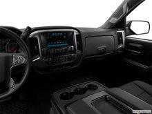 2017 Chevrolet Silverado 1500 LT | Photo 43