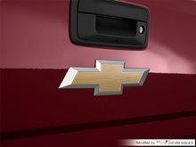 2017 Chevrolet Silverado 1500 LTZ Z71 | Photo 13