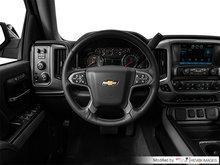 2017 Chevrolet Silverado 1500 LTZ Z71 | Photo 17