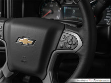 2017 Chevrolet Silverado 1500 LTZ Z71 | Photo 19