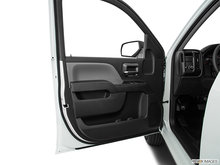 2017 Chevrolet Silverado 1500 WT | Photo 2