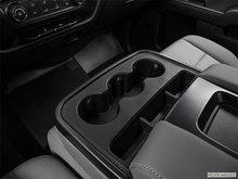 2017 Chevrolet Silverado 1500 WT | Photo 18