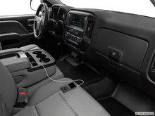 2017 Chevrolet Silverado 1500 WT | Photo 32