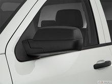 2017 Chevrolet Silverado 1500 WT | Photo 36