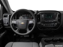 2017 Chevrolet Silverado 1500 WT | Photo 49