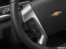 2017 Chevrolet Traverse 1LT | Photo 61