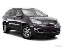 2017 Chevrolet Traverse 2LT | Photo 52