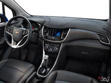 2017 Chevrolet Trax PREMIER | Photo 15