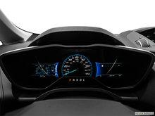 2017 Ford C-MAX ENERGI SE | Photo 16