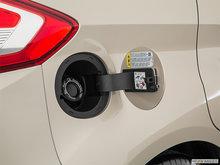 2017 Ford C-MAX ENERGI SE | Photo 19