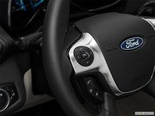 2017 Ford C-MAX ENERGI SE | Photo 46