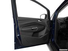 2017 Ford C-MAX ENERGI TITANIUM | Photo 2