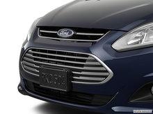 2017 Ford C-MAX ENERGI TITANIUM | Photo 54
