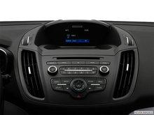 2017 Ford C-MAX HYBRID SE | Photo 13