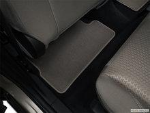 2017 Ford C-MAX HYBRID SE | Photo 43