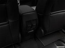 2017 Ford C-MAX HYBRID TITANIUM | Photo 20