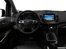 2017 Ford C-MAX HYBRID TITANIUM | Photo 52