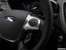2017 Ford C-MAX HYBRID TITANIUM | Photo 55