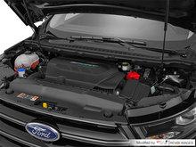 2017 Ford Edge SPORT | Photo 10
