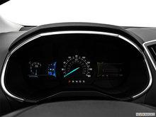 2017 Ford Edge SPORT | Photo 16