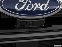 2017 Ford Edge SPORT | Photo 29