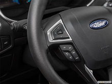 2017 Ford Edge SPORT | Photo 65