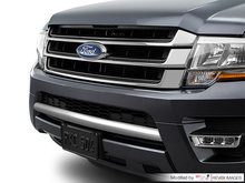 2017 Ford Expedition LIMITED MAX   Photo 35