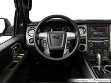2017 Ford Expedition LIMITED MAX   Photo 38