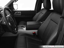 2017 Ford Expedition LIMITED | Photo 10