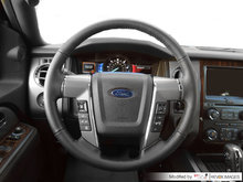 2017 Ford Expedition PLATINUM | Photo 36
