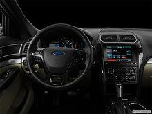 2017 Ford Explorer XLT | Photo 53