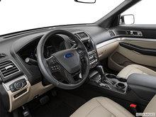 2017 Ford Explorer XLT | Photo 58