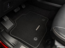 2017 Ford F-150 PLATINUM | Photo 50