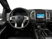 2017 Ford F-150 PLATINUM | Photo 62