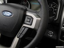 2017 Ford F-150 PLATINUM | Photo 65