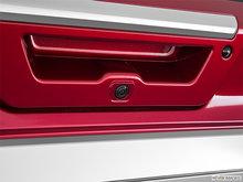 2017 Ford F-150 PLATINUM | Photo 68