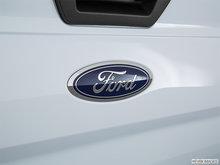 2017 Ford F-150 XL | Photo 32