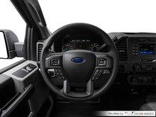 2017 Ford F-150 XL | Photo 43