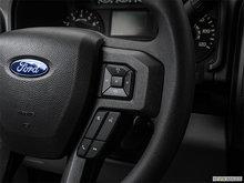 2017 Ford F-150 XL | Photo 45
