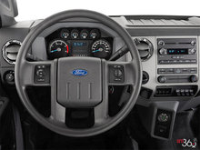 2017 Ford F-650 SD Gas Pro Loader | Photo 7
