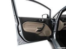 2017 Ford Fiesta Hatchback SE | Photo 2