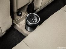 2017 Ford Fiesta Hatchback SE | Photo 34