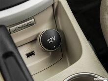 2017 Ford Fiesta Hatchback SE | Photo 43