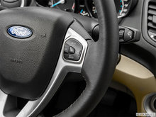2017 Ford Fiesta Hatchback SE | Photo 49