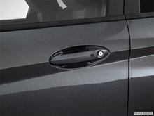 2017 Ford Fiesta Hatchback ST   Photo 7