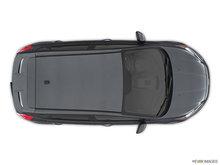 2017 Ford Fiesta Hatchback ST   Photo 30