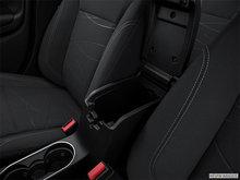 2017 Ford Fiesta Sedan SE | Photo 14