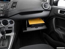 2017 Ford Fiesta Sedan SE | Photo 32